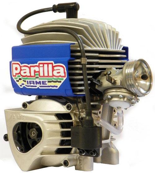 word racing authorized iame dealer iame engines parilla karting rh wordracing com Engine Repair Book Johnson Engine Repair Manual